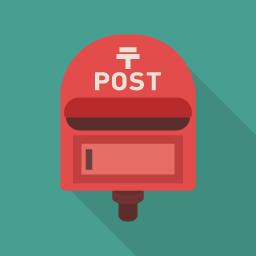 郵便転居届・届出から何日で転送開始される?