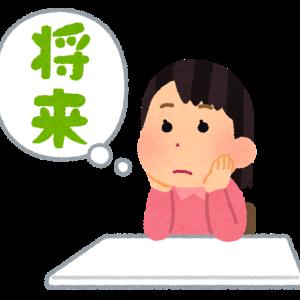3回目の精液検査・精子がいない!?