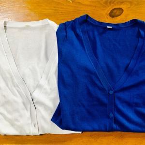 同じ服を2着買うことのススメ
