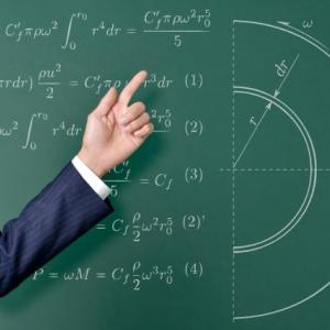 知るのが遅すぎた、数学を学ぶわけ