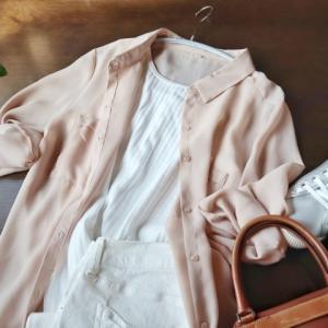 50代60代のファッション、いくらかけていますか?