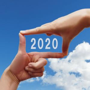 2020年 おひとりさまが買って良かったモノ
