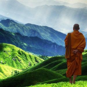 「抜苦与楽」「慈悲」の実践のあり方(チベット密教、仏教における「慈悲瞑想」)5