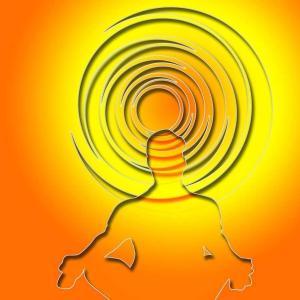 「抜苦与楽」「慈悲」の実践のあり方(真理は実践の中でしか体得不能なもの)9