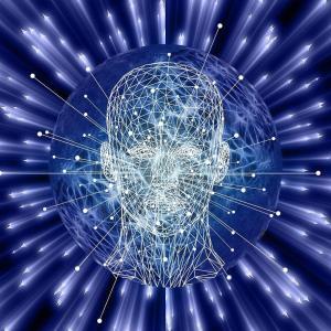 「右脳的思考」と「左脳的思考」どちらが良い?(右脳的に勘で捉えてから左脳で考える)3