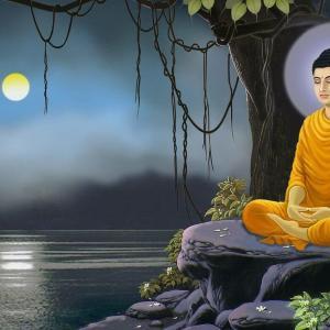 再解説「釈迦」最強のライバル「六師外道」の凄さ(仏陀は釈迦だけではなく、釈迦が初めてでもない)10