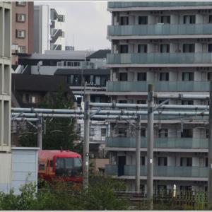 /大塚駅-003/