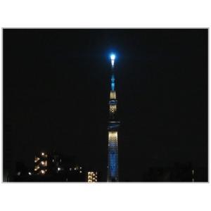 ♪東京スカイツリー#012