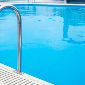 小学1年生で必要な「泳力」ってどれくらいですか?