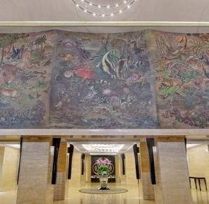 5つ星ホテル!ホテル・インドネシア(HI)の歴史