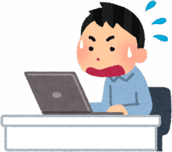【注意】gooka.net迷惑メールから成人向け動画にビットコイン10ドル!?