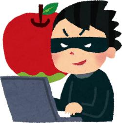 EmotetエモテットはMacに感染? 詐欺サイトFreshmac Combo Cleaner注意!