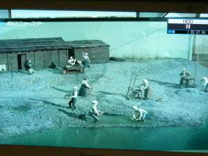 【台風19号】#多摩川 は決壊してなかった?! 流されたのは #不法占拠 していた所?!