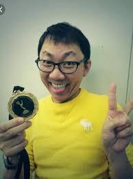 放送作家 #堀田延「日本ヘイト」ツイートと、「韓国アゲ・安倍総理サゲ」日本メディアの病巣