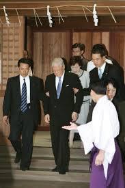 李登輝元台湾総裁死去「尖閣は日本の物」「靖国参拝は当然」「憲法改正を成し遂げて」