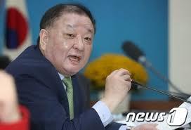 姜昌一駐日韓国大使「元慰安婦・李容洙『日本が謝罪すれば訴訟を取り下げる』