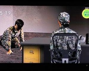 【軍幹部の歪んだ性認識】自殺の空軍女性下士官への「別の性暴力」土下座謝罪、もみ消し工作・懐柔も【韓国KBS】
