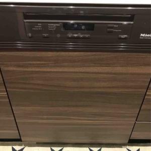1ヶ月使ってみた食洗機の評価★★★★☆