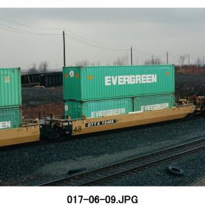 アメリカの鉄道 その72 ニュージャージー州