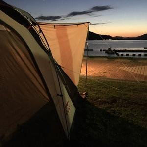 キャンプ1年目、総集編