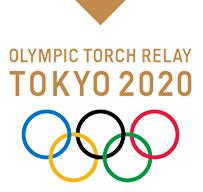 90秒で分かる!東京2020オリンピック聖火リレー 私の街にはいつくるの?