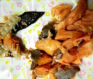 眠気、だるさ、改善!自律神経を整えて疲労回復に効果のある、ちらし寿司の作り方。
