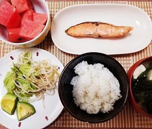 筋肉痛回復!筋肉をつくる食事。適切なたんぱく質の量と食べ方。