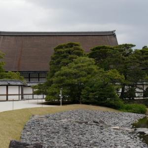 京都御所(2)