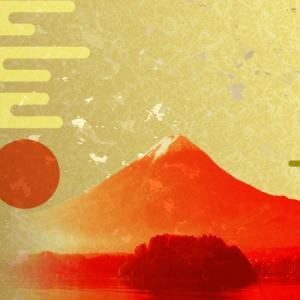 【書評】『ルトワックの日本改造論』を読む。国防以上に大切な日本の課題とは?