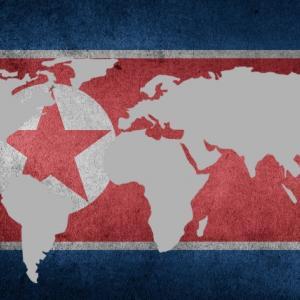 """CNNが北朝鮮の金正恩の重体を報じる。""""もしも""""の場合はどうなるのか?を考察してみる。"""