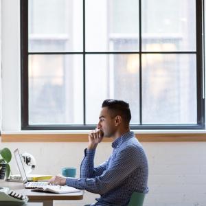 【本】時間よりも集中力をマネジメントせよ。ハーバードビジネスレビューの『集中力』を読む。