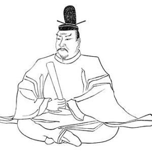 【歴史】なぜ天武天皇は偉大なのか?そのスゴさについてひたすら語ってみようと思う。