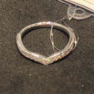 100円の割り勘で戦争してたのに、お金へのイメージを変えたら結婚指輪を買って頂けた話