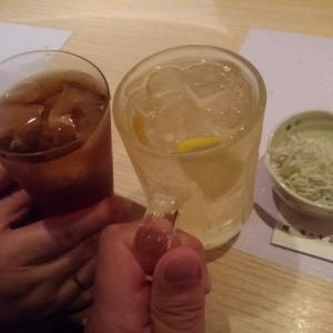 東日暮里 鮨・旬の食菜 黒さわ 34