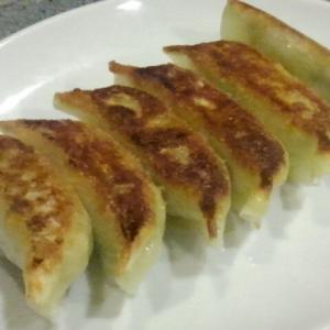 西日暮里 中国家庭料理 南園 39