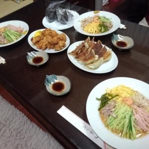西日暮里 中国家庭料理 南園 41