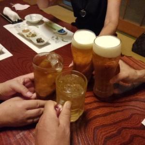 田端新町 天ぷら割烹 天はる 56