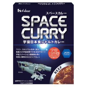 食べてみたい宇宙食は『宇宙カレー』/今日は日本人宇宙飛行記念日
