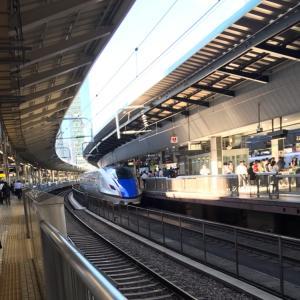 大井川鐵道でトーマスに乗ってきました
