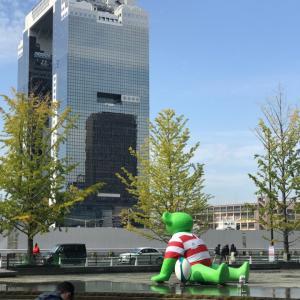 大阪で遺言書セミナーを行いました♪