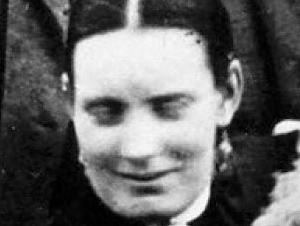 アイルランドの革命家「パトリック・ピアースの家族」②