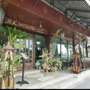 タイ バンコクのロケーション最高なホテル🇹🇭