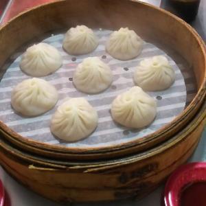 【空腹注意】魅惑の台湾ご飯🇹🇼😋🍴💓