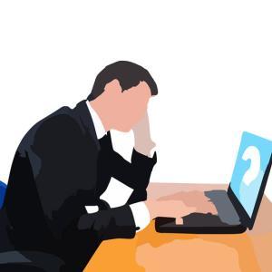 ブログのネタ切れ予防。「ブログのネタがない!」なんて焦らないために続けること。