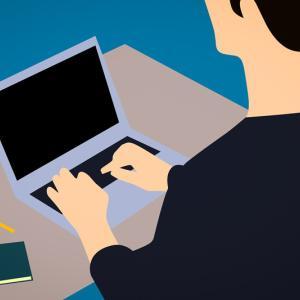 レベルの高い記事を書くための技術を3つ紹介。