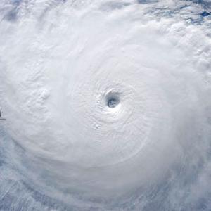 台風19号の影響があまりにすさまじく、一刻も早く災害援助の体制を整えよう!!の巻