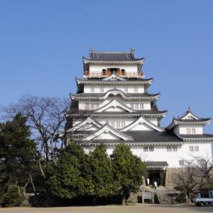 過去に訪れたお城を少しだけ見てみよう!広島編