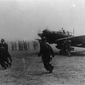 1944年11月比島方面での特攻作戦は、5日のレキシントン大破から25日まで戦果稀少!!の巻