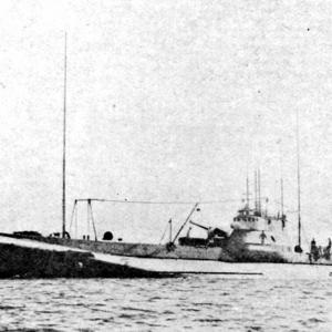 1944年5月は、日本潜水艦隊にとって最悪の5月になってしもたやんか!!の巻
