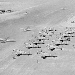 昭和20年7月には、皇土上空を飛び回る敵機を迎え撃つ友軍機はめっきり少なくなってもた!!の巻